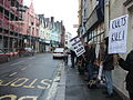 Scientology protests March2008 42.jpg