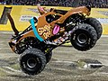 Scooby-Doo Monster Truck.jpg