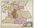 Scotiae provintiae inter Taum fluvium et septentrionales oras Angliae - CBT 6590013.jpg