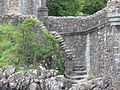 Scotland - Eilean Donan Castle 22.JPG