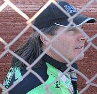 ScottBloomquist2008.jpg