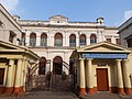 Scottish Church College in Kolkata 02.jpg