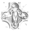Sculpture.soubassement.cathedrale.Auxerre.png