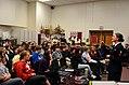 Sea Chanters visit Broadneck High School (8677300185).jpg