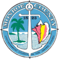 Seal of Monroe County, Florida.png