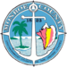 Seal of Monroe County, Florida