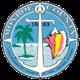 Contea di Monroe (Florida)
