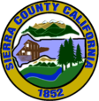 Seal of Sierra County, California.png
