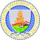 Seal of the United States Department of Agriculture.png