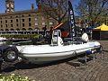 Sealegs London-On-Water boat show.jpg