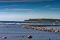 Seascape Newfoundland (26493266037).jpg