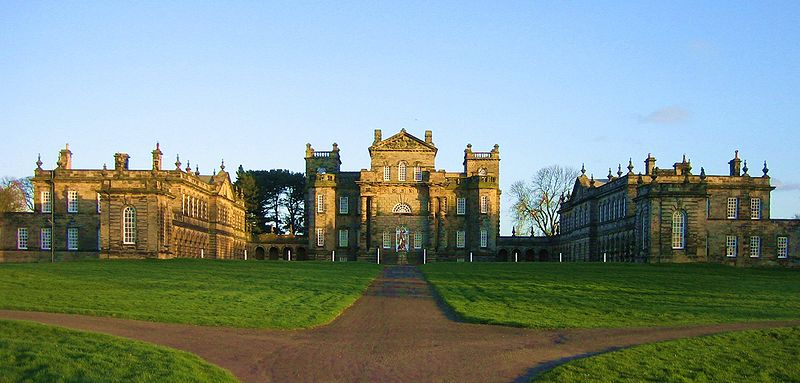 File:Seaton Delaval Hall - all from N.jpg