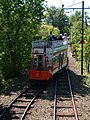 Seaton Tramway 23 May 2004 4.jpg