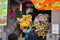 Seattle - Chinese New Year 2015 - 56.jpg