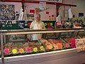 Seattle - Columbia City - Bob's Quality Meats 01.jpg
