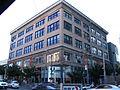 Seattle - Poll Building.jpg