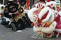 Seattle ID night market - lion dance 03.jpg