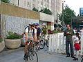 Seattle Westlake Bikes 5.jpg