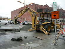 Seattle street work 11.jpg