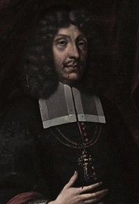 Sebastian von Pötting.jpg