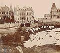 Secando ropa al sol 1890.jpg