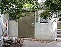 Secret door at southern BYU (40617538980).jpg