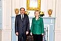Secretary Clinton Holds Bilarteral Meeting with Iraqi Prime Minister (3764214794).jpg