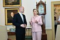 Secretary Clinton Holds a Bilateral With British Foreign Secretary William Hague (4615386632).jpg