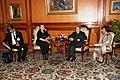 Secretary Clinton Meets With Algerian President Bouteflika (8141546942).jpg