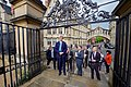 Secretary Kerry Admires the Architecture in Oxford (26923884366).jpg
