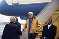 Secretary Kerry Arrives in Kiruna, Sweden.jpg