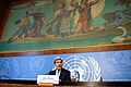 Secretary Kerry Holds News Conference Following Address to UN Human Rights Council in Switzerland (16486734107).jpg