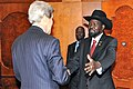 Secretary Kerry Meets With South Sudan President Kiir.jpg
