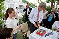 Secretary Kerry Prepares to Cut a Star-Spangled Cake on the Fourth of July.jpg
