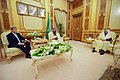 Secretary Kerry Sits with Crown Prince bin Salman (31686942616).jpg