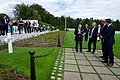 Secretary Kerry Visits Luxembourg American Cemetery and Memorial (28370785035).jpg