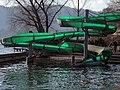 Seebad Tiefenbrunnen 2014-02-20 15-58-43 (P7800).JPG