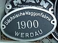 Seebrugg Bahnhofsfest 2012 1080588.jpg