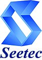 Seetec Logo Blue.jpg