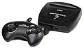 Sega-Genesis-Mod3-Set.jpg