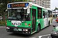 SeibuBus A7-218 MidoriBus-Hoya.JPG
