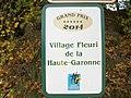 Seilhan village fleuri 2014.jpg