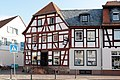 Seligenstadt Aschaffenburger Strasse 8 Suedwest.jpg