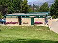 Sellick Park SSF 5.JPG