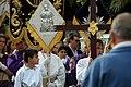 Semana Santa en Melilla 2005 (3).jpg