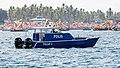 Semporna Sabah Ship-POLCAT-2-01.jpg