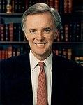 Senador Bob Kerrey.jpg