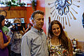 Senator Rand Paul in New Hampshire on August 26th by Michael Vadon.jpg
