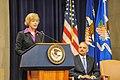 Senator Tammy Baldwin.jpg