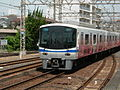 Senboku7510 DSCN2246 20110514.JPG